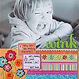 """""""wink"""" by Judi Van Valkinburgh"""