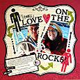 On the Rocks by Jennifer Hottinger Sloan