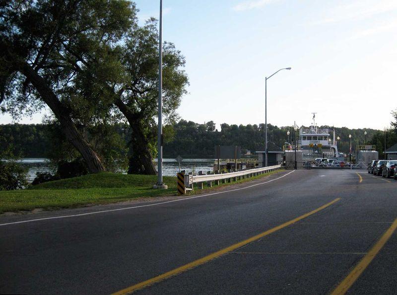 Glenora-ferry-adolphus
