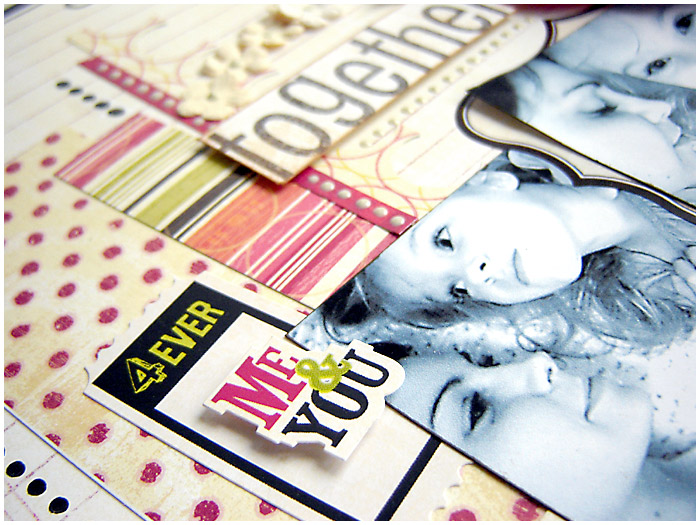 2009_togetherforever2