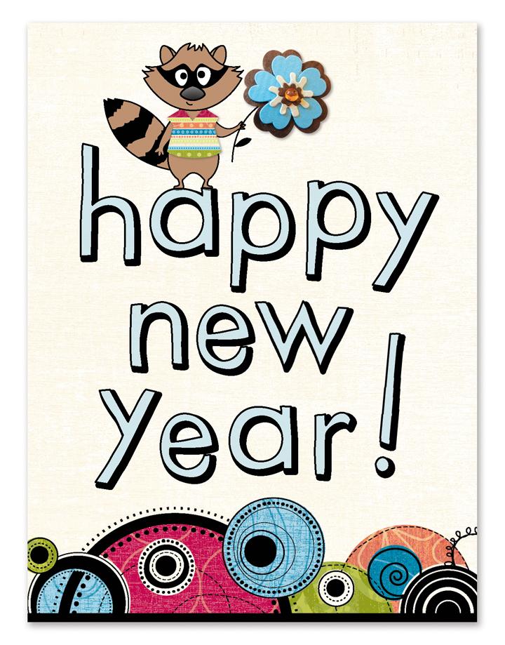 2010-card