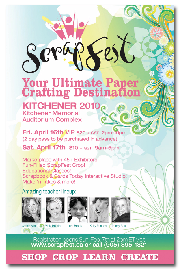 Scrapfest-poster