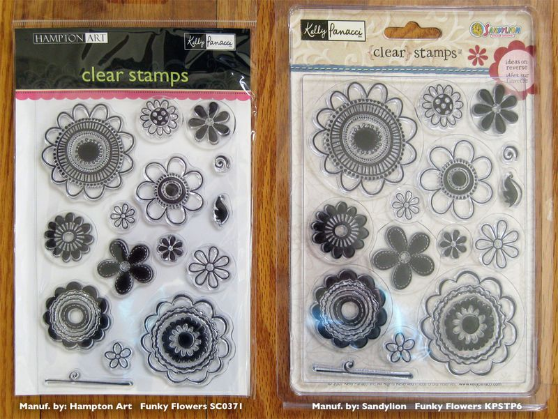 Funky-flower-stamps