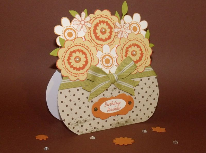 Pot-of-flowers-card-by-Michelle-Queensland,-AU