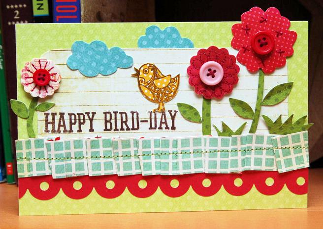 HappyBirdDay