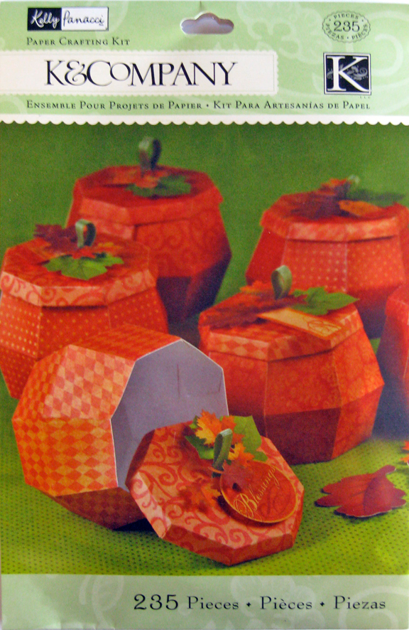 Pumkin-boxes-kit