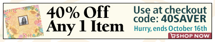 EK-coupon