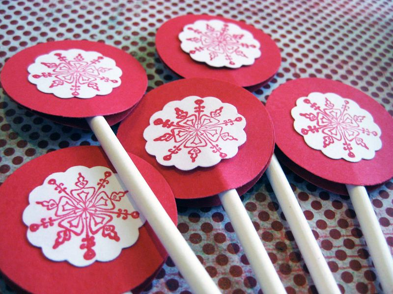 Cupcake-toppers2