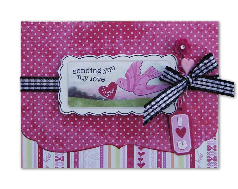 Val_Card4