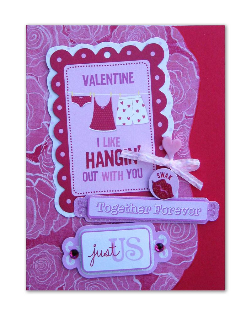 Val_card6
