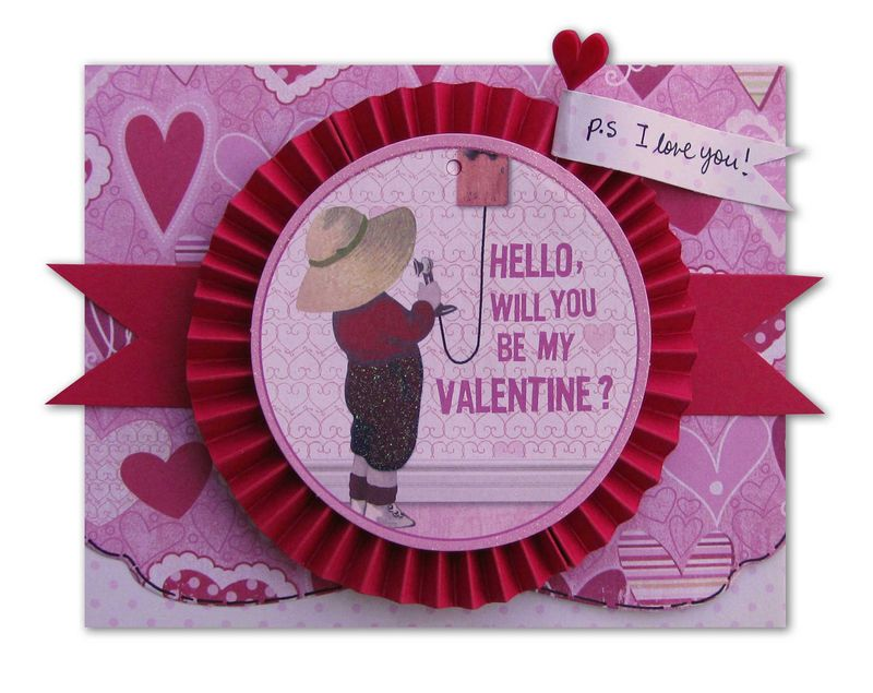 Val_Card3