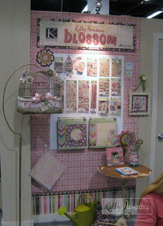 Kelly-Panacci-Blossom-Display