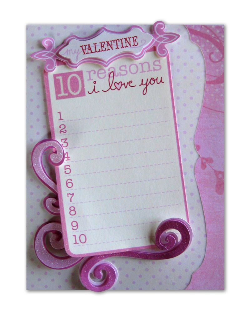Val_card1