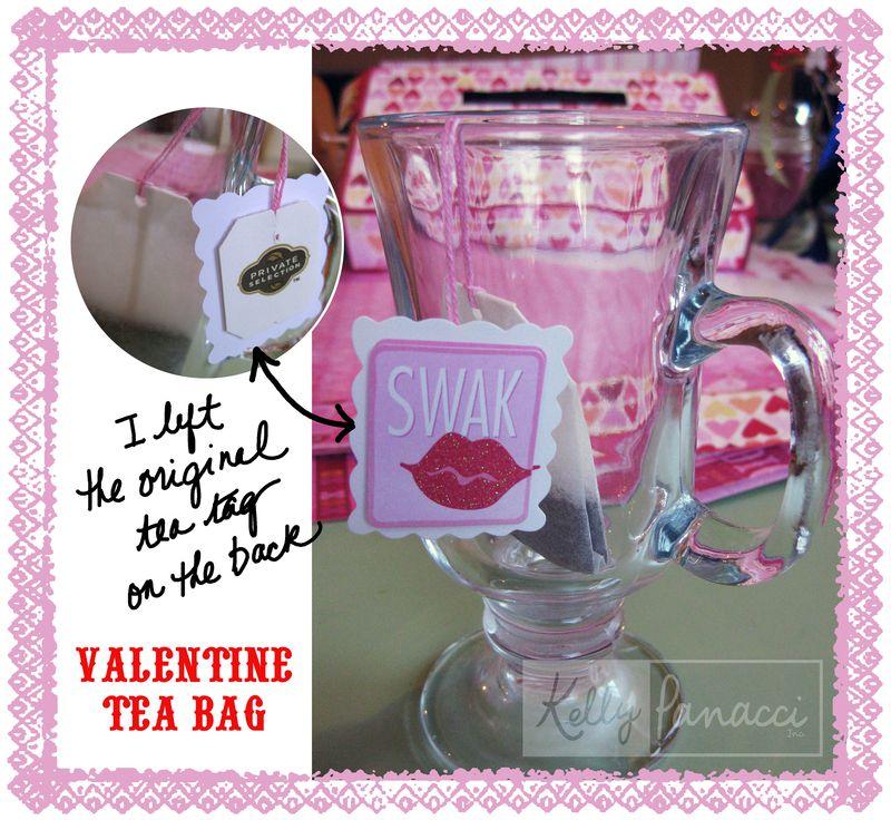 KP-Valentine-TeaBag