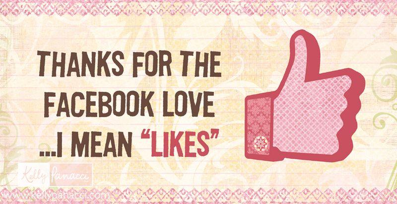 FB_likesSml