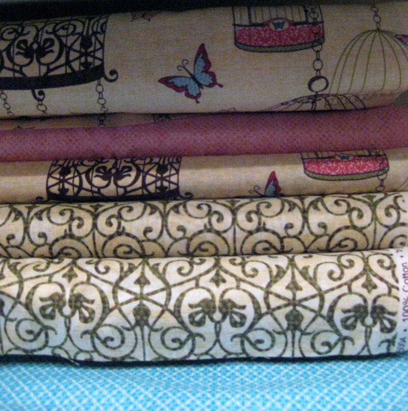 KP_fabrics