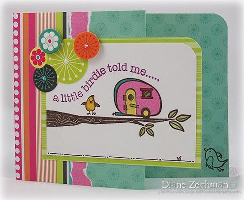 DianeZ_Card3