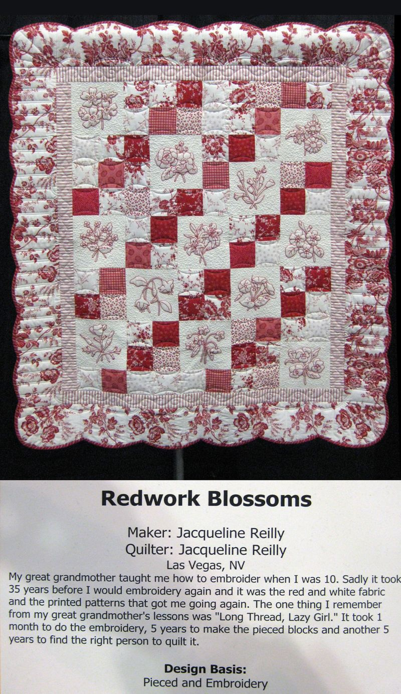 Red&white_quilt