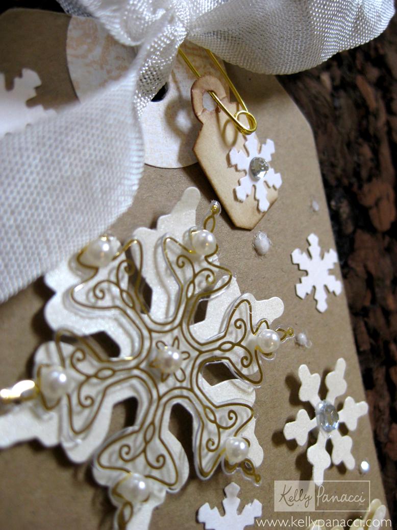 SnowflakeTag_detail_sm