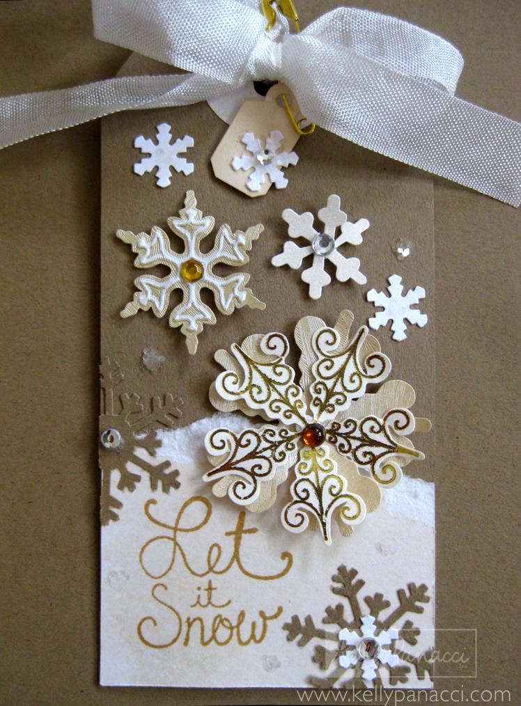 SnowflakeTag_sm
