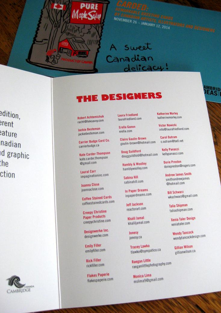 Carded_designers_sm