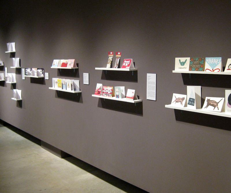 Gallery_exhibit_sm
