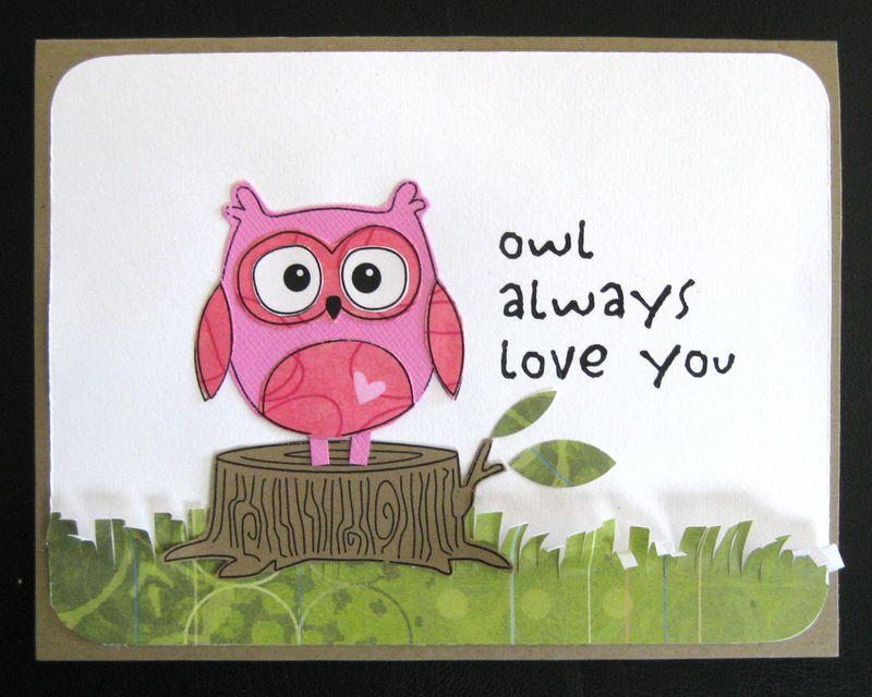 OwlCard0nKraftCard9