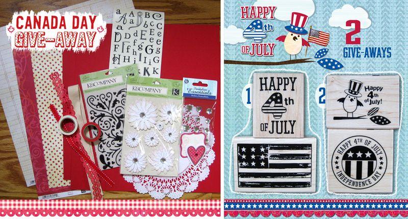 July_Giveaways