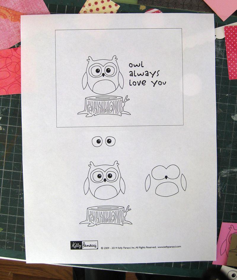 Pdf_printed1