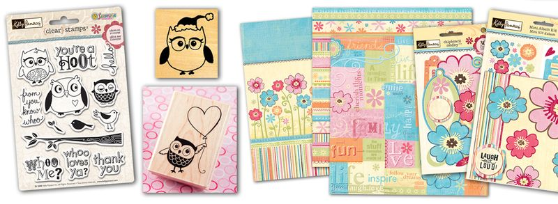 KPI_Owl&Floral Products