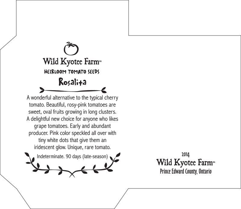 WKF_SeedPacket