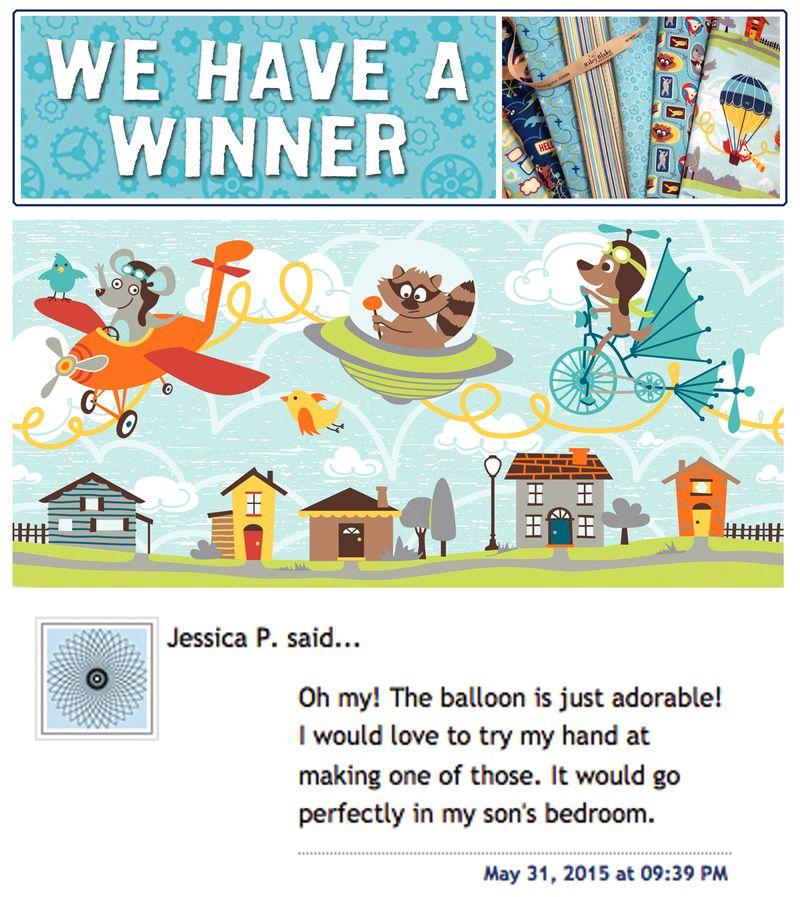 Winner_GiveAwayJune2nd