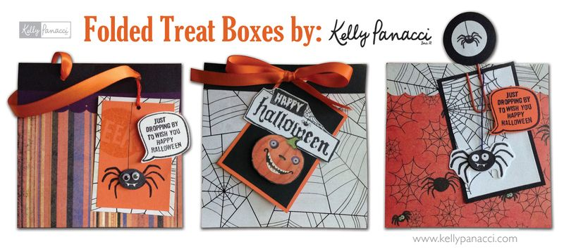 KPI_HalloweenTreatBoxes