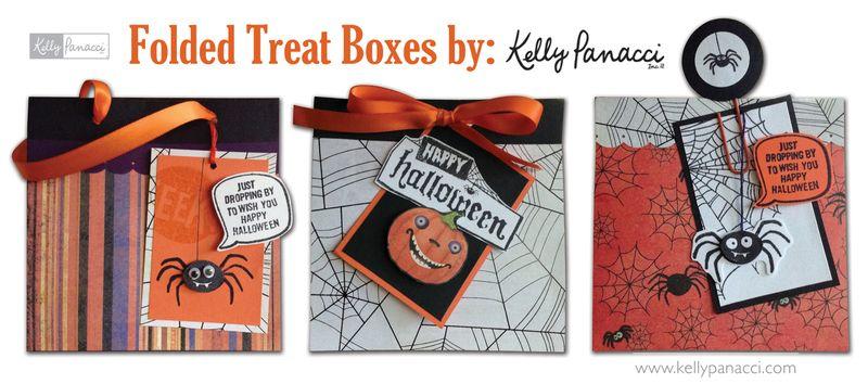 KPI_HalloweenTreatBoxes
