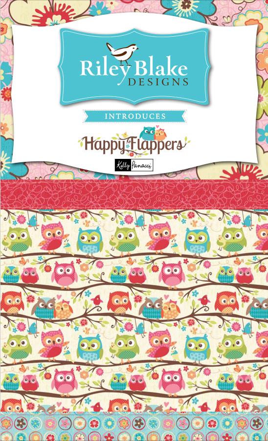 HappyFlappers_storyBoard