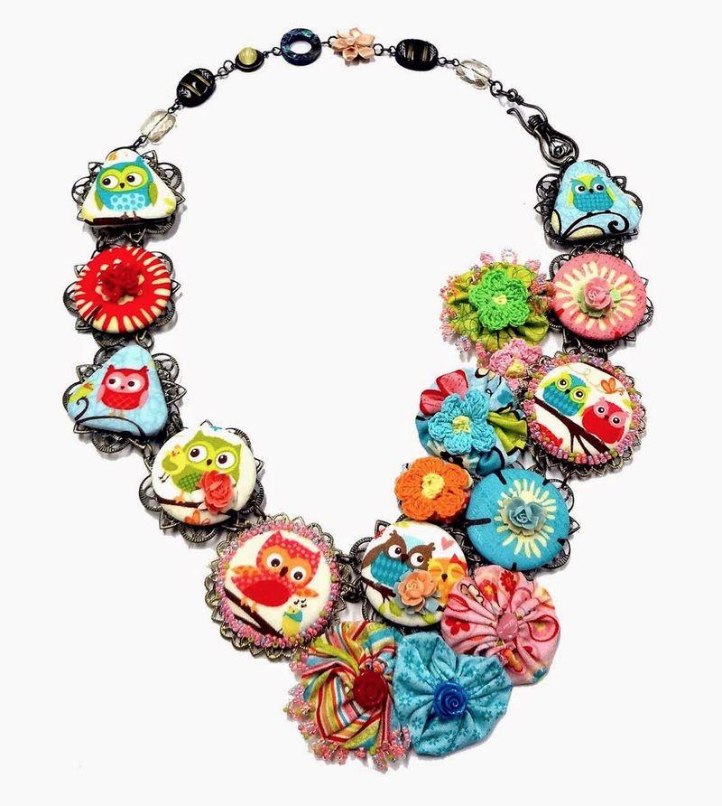 Carmi_necklace