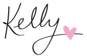 KellySig