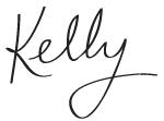 KellySig2