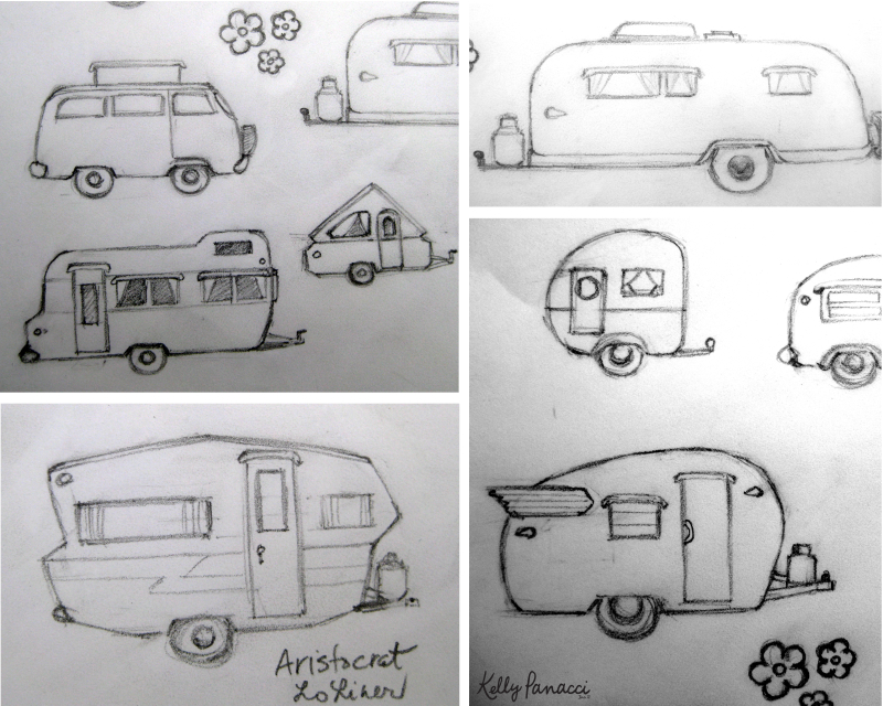 KPI_Trailer_sketches